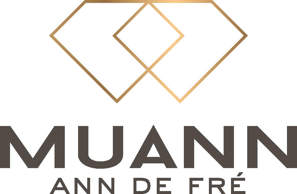 Logo gradient